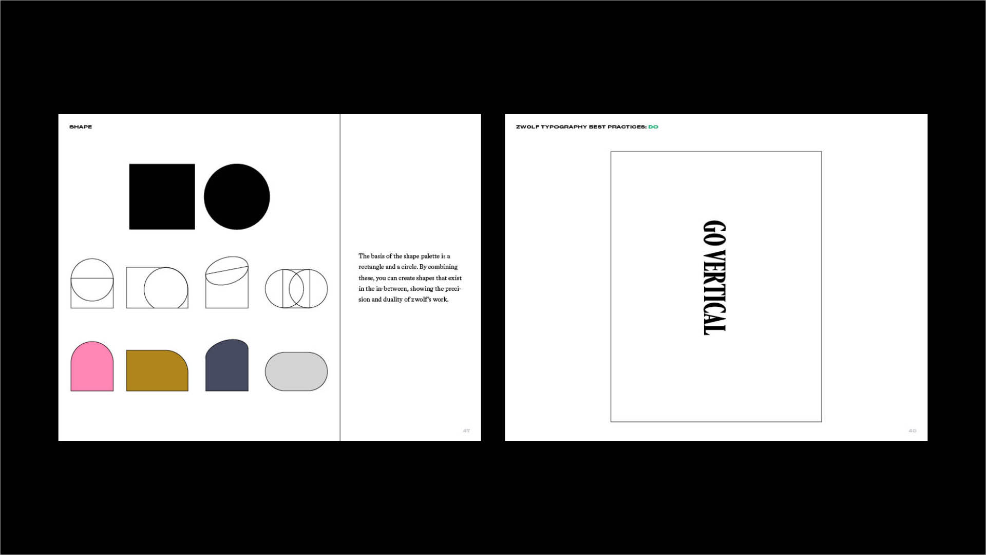 zwolf_styleguide_spreads3
