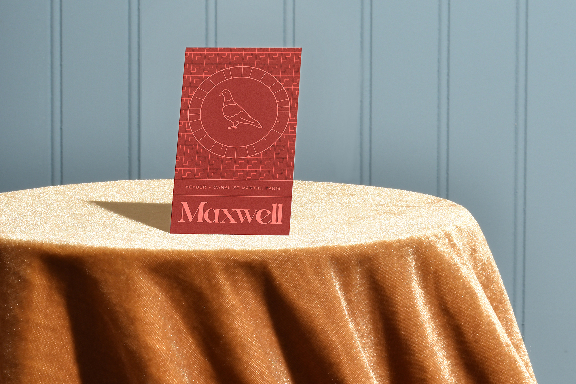 Maxwell_collateral0333