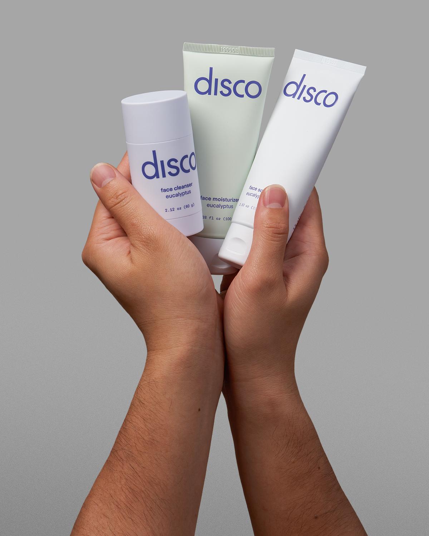 Disco-Shoot0910