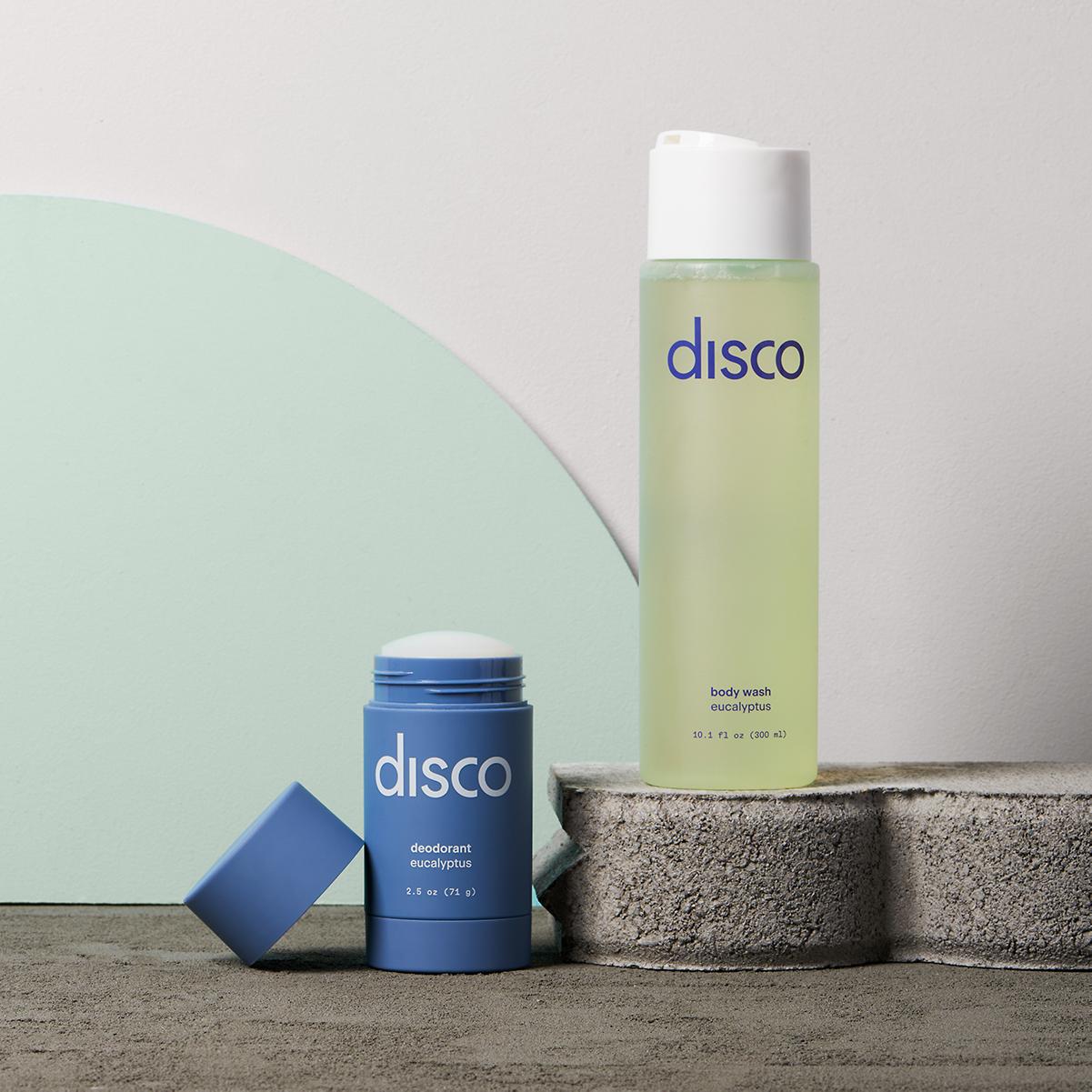 Disco-Shoot1188