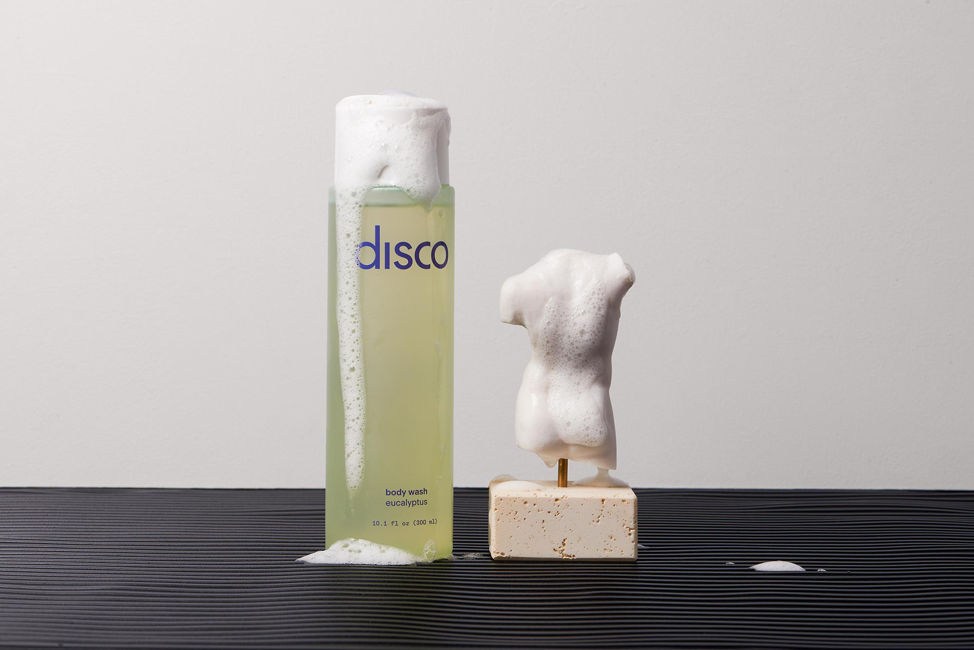 Disco-Shoot1248
