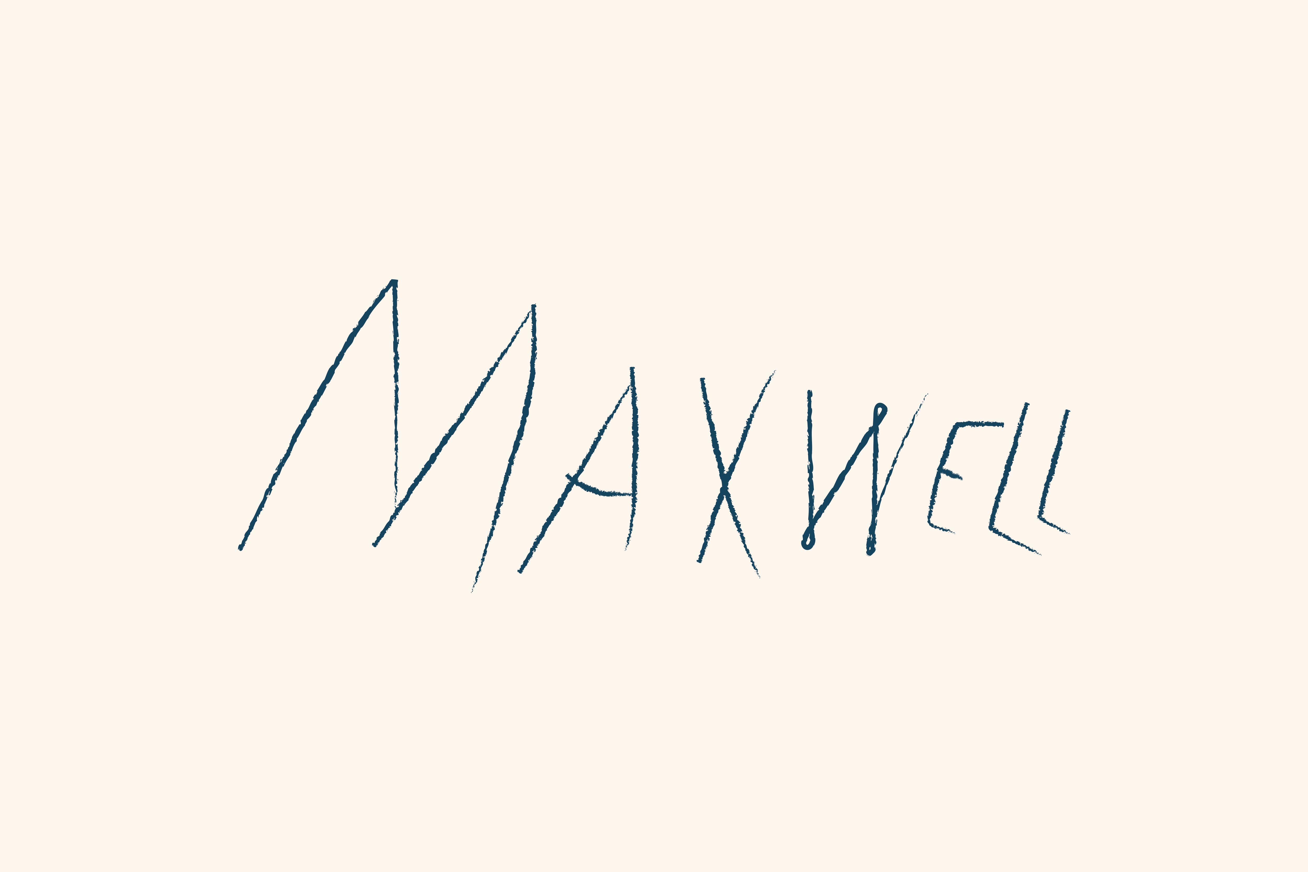 Maxwell-Logos-3