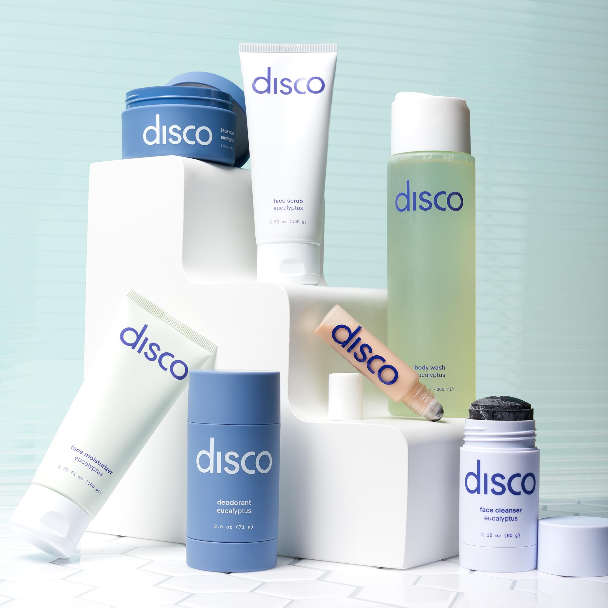 Disco-Lifestyle7830