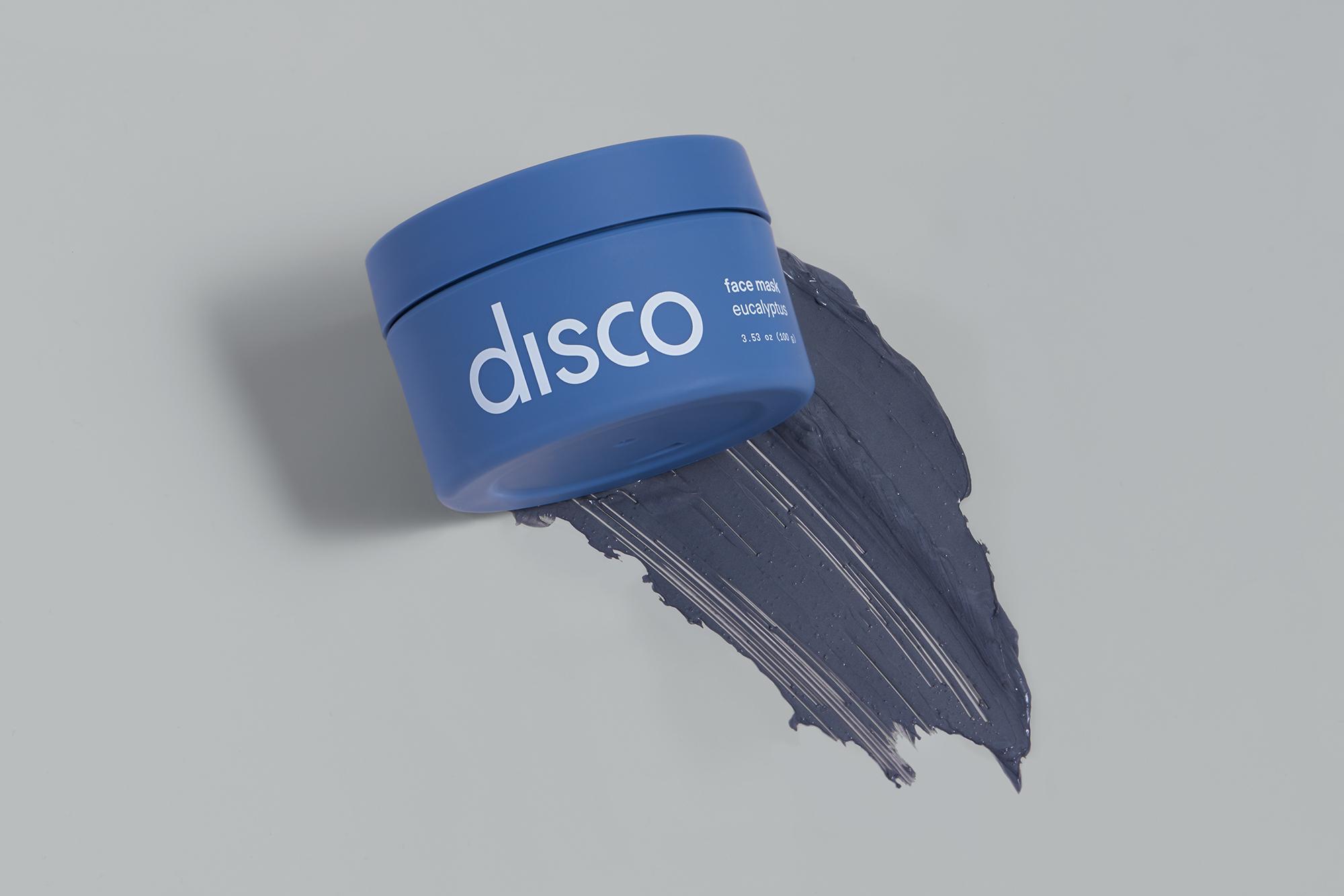Disco-product12218