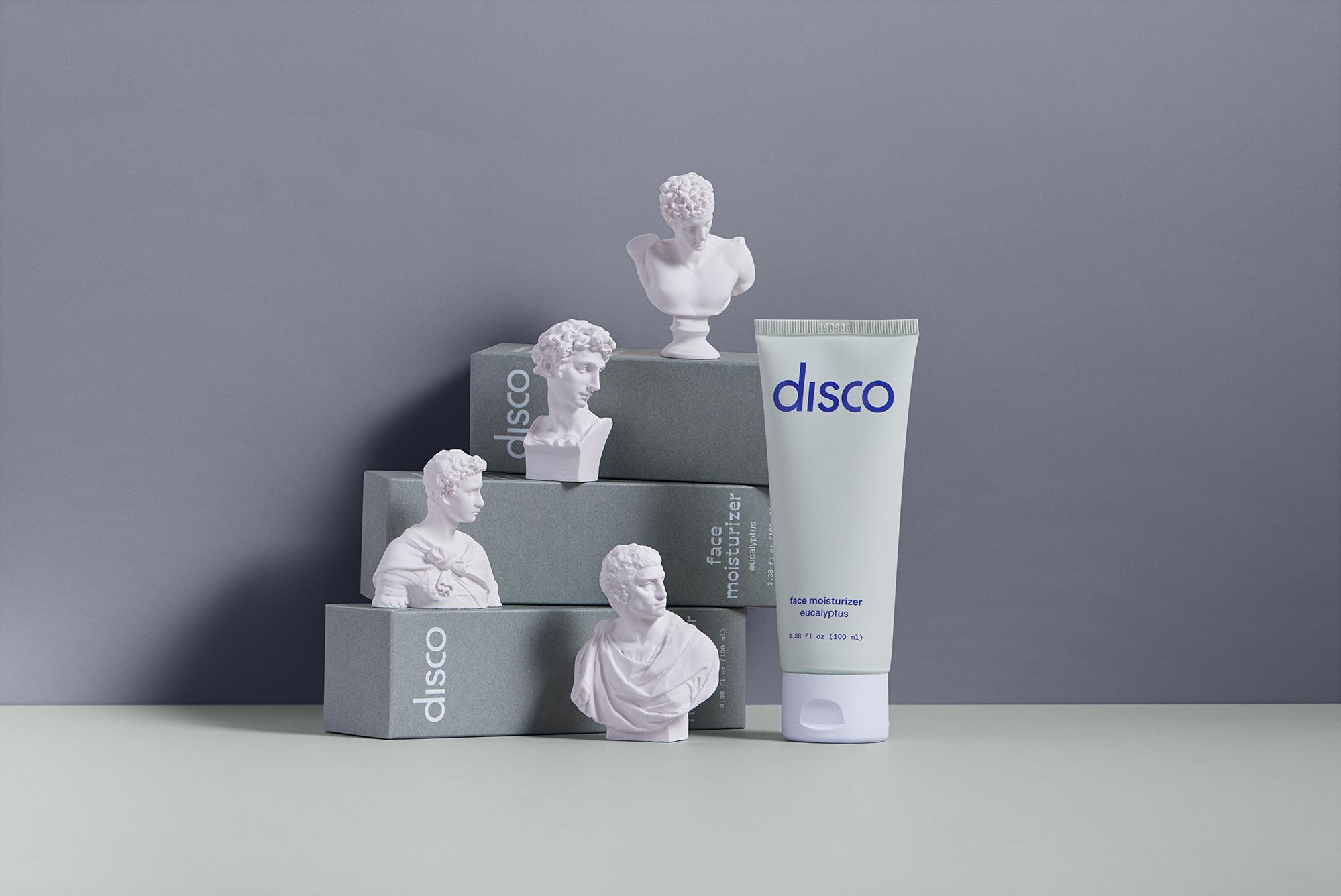 Disco-product12362