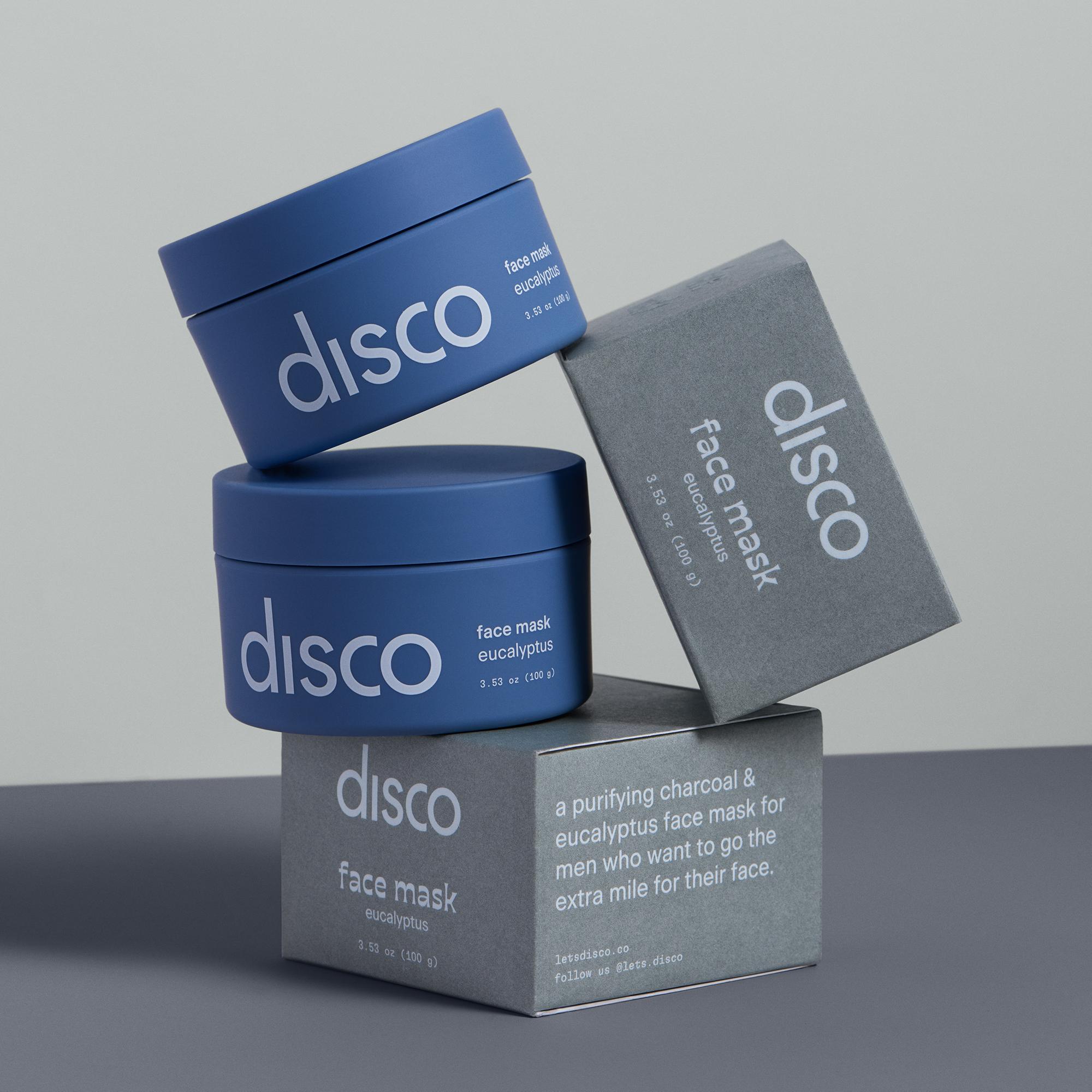 Disco-product12422
